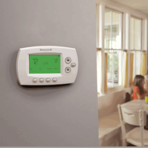 honeywell-rth6580wf-wi-fi-thermostat