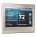 Honeywell-Wi-Fi-Smart-Thermostat-RTH9580WF5