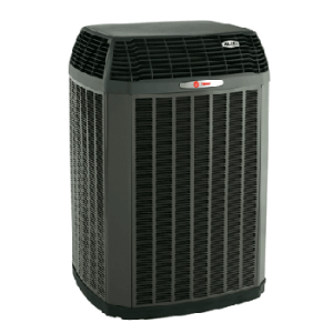 HVAC System - Is it Compatible With Your Thermostat?