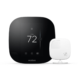 New - Ecobee3-Thermostat